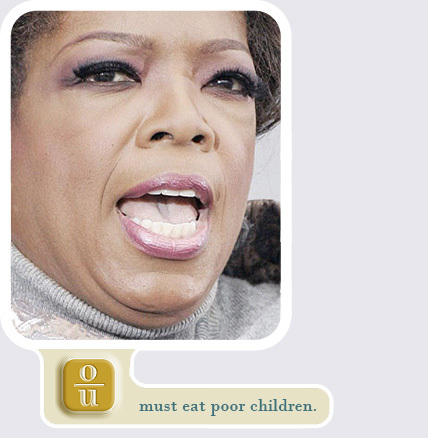 Oprah_winfrey_bottom
