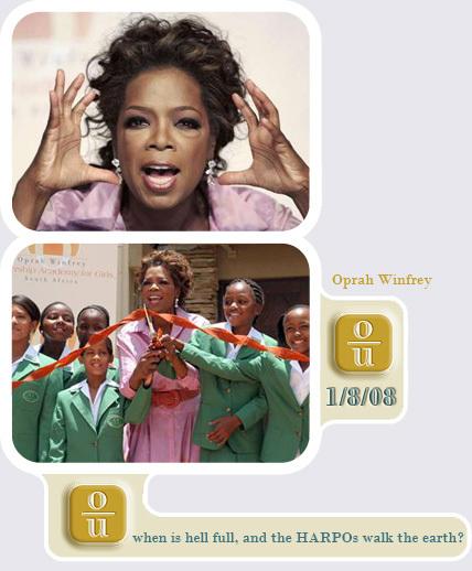 Oprah_winfrey_top