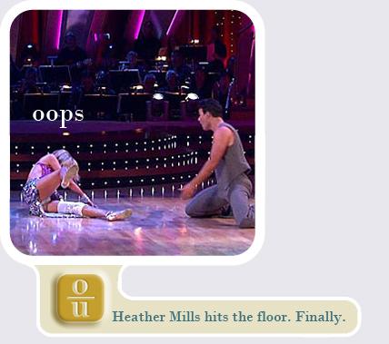 Heather_mills_falls